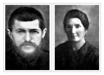 żydowski swatanie Montreal