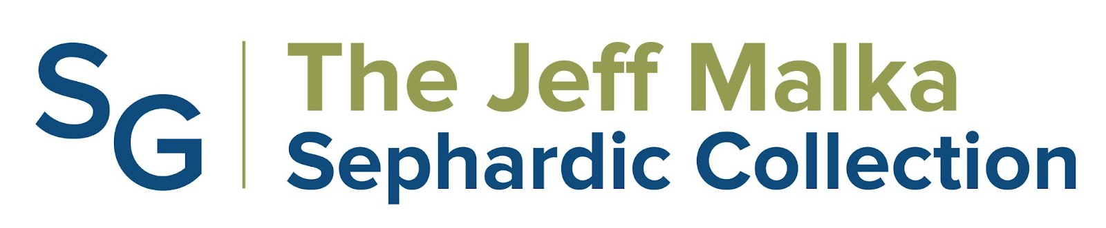 JeffMalka Collection