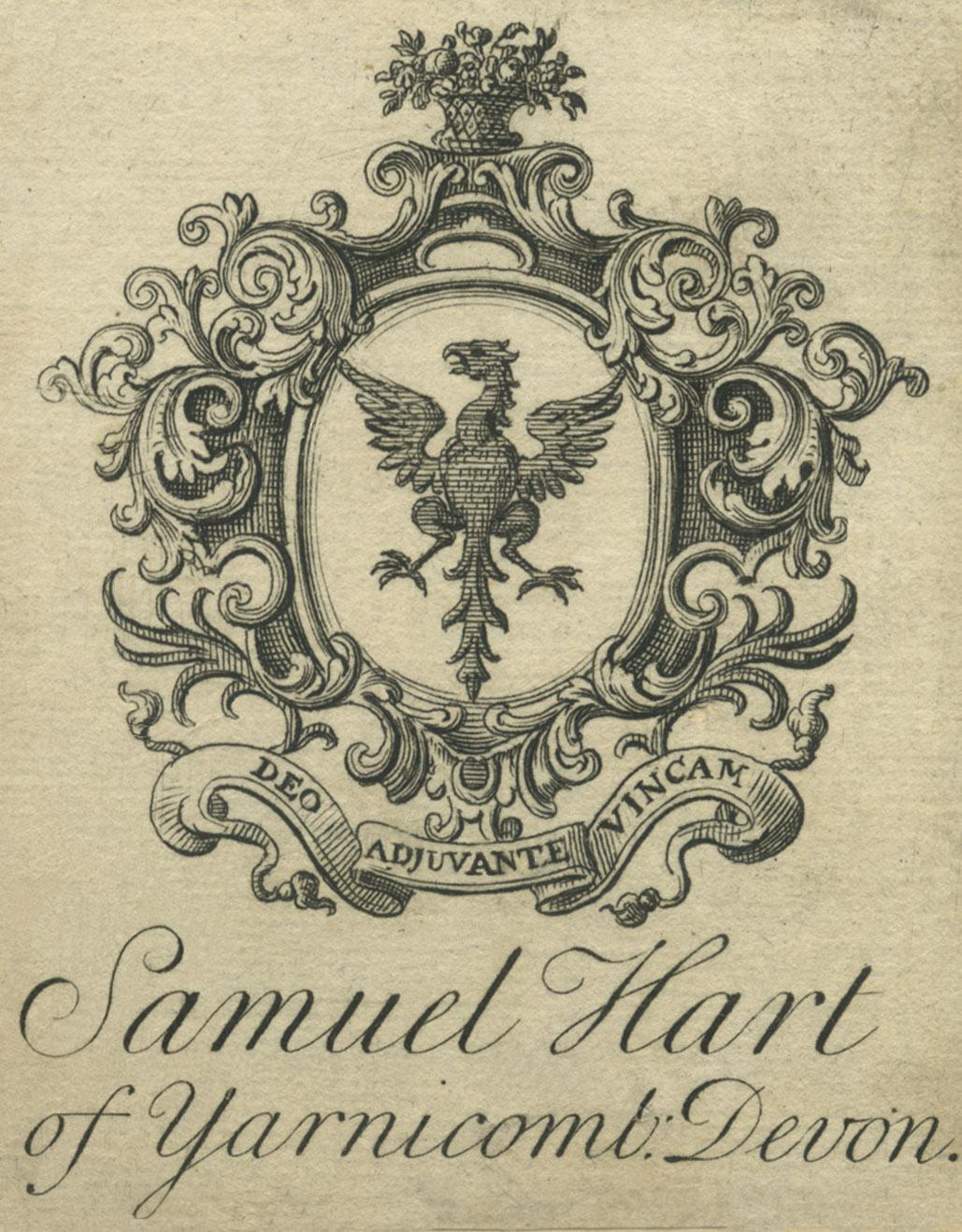 Pratt institute library thesis