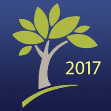 Family Tree Maker Software Logo