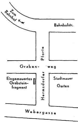 bohemia jewish single men The kingdom of bohemia jewish: government: feudal ottokar defeated hungary in the battle of kressenbrunn, where more than 200,000 men clashed.
