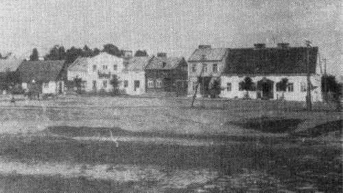 Suwałki, Poland [Columns 349-352]